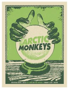 Bedroom Wall Collage, Photo Wall Collage, Picture Wall, Diy Poster, Poster Wall, Poster Prints, Poster Collage, Art Room Posters, Arctic Monkeys Poster