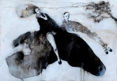 Sergio Padovani: In questo mondo mortale sono una nave (2012)