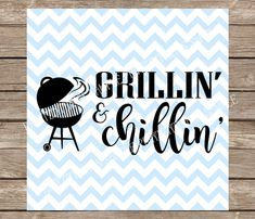 Grill svg, Grilling svg, Grill, Summer, Barbecue svg, barbecue, summer svg, bbq svg, bbq, Fathers Day, svg, svg file, dxf, Fathers Day svg by CuteandCuttable on Etsy https://www.etsy.com/listing/531538419/grill-svg-grilling-svg-grill-summer