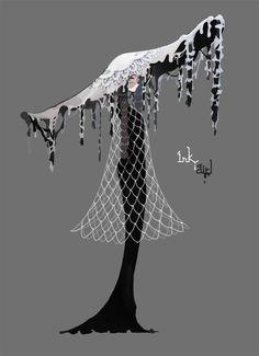 character art ideas fashion drawing hat b - art Fantasy Character Design, Character Design Inspiration, Character Art, Anime Art Fantasy, Fantasy Artwork, Pretty Art, Cute Art, Drawing Hats, Drawing Ideas