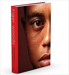 Download EBook Tiger Woods By Jeff Benedict Pdf Epub Mobi Txt Kindle Doc Azw Format