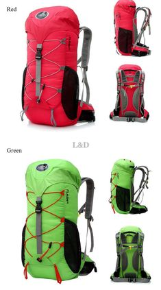 Lightweight, High-quality Keep the Load Comfortably Stable on Your Body, Move Your Gear Conveniently between Cycling and Being Off-bike Cycling Backpack, Biker, Exercise, Backpacks, Sports, Bags, Ejercicio, Handbags, Excercise