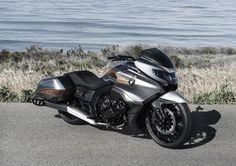 BMW Concept 101 2015 - BMW Concept 101