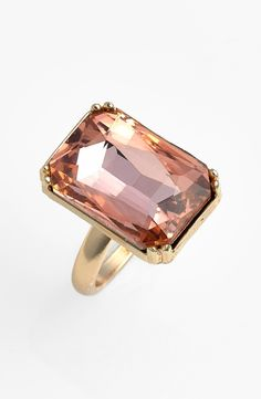 Rosamaria G Frangini | High Pink Jewellery |