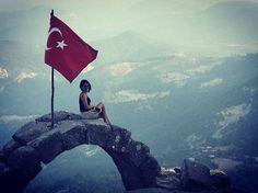 Türkiye,m .