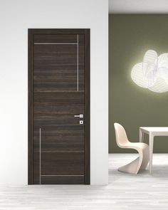 TL04 LARICE ANTICO by Gruppo in Casa || Made in Italy