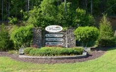 Gentle, wooded homesite in buckhorn estates. this mountain community is conveniently located between ellijay and blue ridge. it includes all. Ellijay Georgia, Property Finder, Public Golf Courses, River Park, Local Real Estate, Outdoor Furniture Sets, Outdoor Decor, Apartments For Sale, Land For Sale