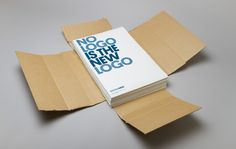 The Australian Graphic Designer Association (AGDA) collaborated with  Interbrand to design the new identity