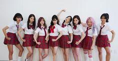 xolovestephi: lets go soshi! Kim Hyoyeon, Sooyoung, Yoona, Kpop Girl Groups, Korean Girl Groups, Kpop Girls, Yuri, Kpop Outfits, Fashion Outfits