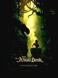 Watch Cinema via FilmDig FULL CINE Online The Jungle Book 2016 Guarda il The Jungle Book MovieCloud gratuit Cinemas Full CineMagz The Jungle Book Complete CineMaz Streaming Youtube Regarder The Jungle Book 2016 #FilmCloud #FREE #CineMaz This is Premium