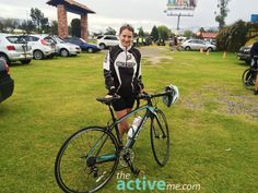 Happy cycling http://theactiveme.com/2015/08/31/happy-cycling …