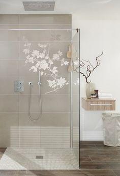 Epr Eine Bodengleiche Dusche Ist Aus Einem Modernen Bad Nicht Mehr Wegzudenken Insbesondere In Altbauwohnungen Der Einbau Jedoch Mit Problemen