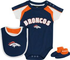 NFL Denver Broncos Infant 3-Piece Creeper, Bib & Booties Set - Navy Blue (18 Months) NFL, http://www.amazon.com/dp/B008OK196M/ref=cm_sw_r_pi_dp_.-Jfrb1R4ABM5