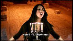Hanukkah Song - Adele Parody by Ash Soular Hanukkah Music, How To Celebrate Hanukkah, Cultural Identity, Latest Albums, Festival Lights, Music Videos, Believe, Deep