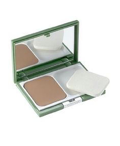 Clinique City Base SPF 15 Compact Foundation .5 oz , Ivory Bisque 04 *** Want additional info? Click on the image.