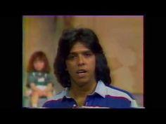 """JAIRO """"JE VEUX ÊTRE HEUREUX TOUT DE SUITE"""" © 1983"""