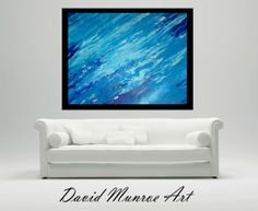 Hydrate  A gallery of Home style examples where my art is shown in a more comfortable setting, giving you an idea what it might look like with a background ect Please feel free to contact me with any questions  Website - http://www.davidmunroeart.com/ My Blog - http://www.davidmunroeart.com/blog.html Facebook - https://www.facebook.com/ArtistDavidMunroe?ref=hl