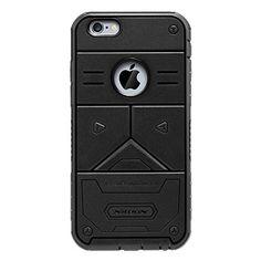 Nillkin Apple iPhone6 (iPhone6S) Defender III case With S... http://www.amazon.in/dp/B0179H86HK/ref=cm_sw_r_pi_dp_qxgOxb1MA3QY3
