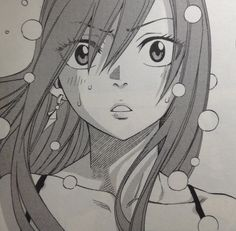 Erza fairy tail