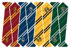 Harry Potter Halloween, Harry Potter Motto Party, Harry Potter Fiesta, Harry Potter Letter, Classe Harry Potter, Estilo Harry Potter, Cumpleaños Harry Potter, Harry Potter Classroom, Harry Potter Birthday