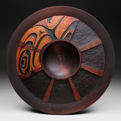 jerre woodworker - Google Search