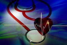 Reducing Blood Pressure, Healthy Blood Pressure, Blood Pressure Supplements, Causes Of Heart Disease, Empire, Pills