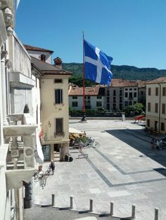Serravalle