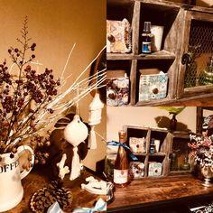 お気に入りの場所 Ladder Decor, Photo And Video, Instagram, Home Decor, Decoration Home, Room Decor, Home Interior Design, Home Decoration, Interior Design