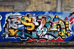 SENTO TFP by James and Karla Murray Photography, via Flickr