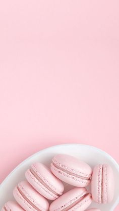 Pink macaroons food в 2019 г. pink wallpaper, screen wallpaper и aesthetic Pink Wallpaper Backgrounds, Food Wallpaper, Aesthetic Pastel Wallpaper, Trendy Wallpaper, Wallpaper Iphone Cute, Pretty Wallpapers, Aesthetic Backgrounds, Aesthetic Wallpapers, Backgrounds Free