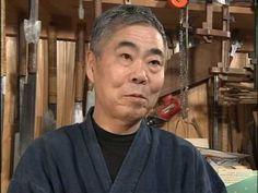 Sashimono Master 1