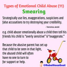 quote 171 - emotional child abuse