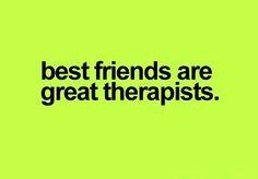 #best #friends #quotes