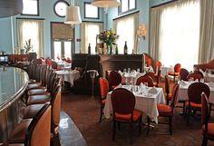 Best Italian Restaurants How To Eat Better Bergen County Bistros Lisa Cafes