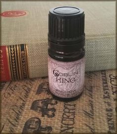 Hey, I found this really awesome Etsy listing at https://www.etsy.com/listing/121125330/goblin-king-perfume-oil-inspired-by
