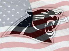 Carolina Panthers Carolina Panthers Football, Panther Nation, Football Love, Autumn Summer, Real Women, Nfl, Charlotte, Crayon Art, Board