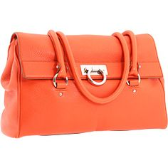 Ferragamo Jules Bag....great Spring purse