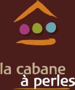 shopping créatifs (perles): LA CABANE A PERLES // 5 Rue Mercoeur 44000 Nantes