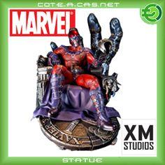 Image Video Game, Studios, Comics, Games, Image, Gaming, Cartoons, Comic