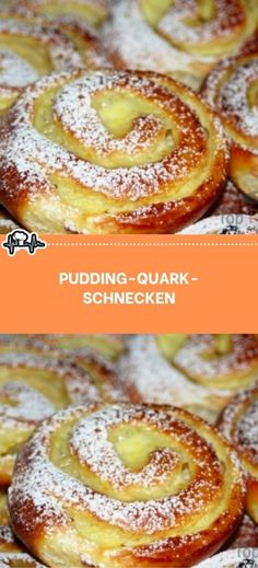Cake Recipes, French Toast, Muffins, Brunch, Sweets, Bread, Baking, Breakfast, Desserts