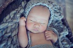 San Francisco Newborn Photography - Baby J - one monthold - Blog - Child & Maternity Photography - Oakland and San Francisco Bay Area - Berkeley - Marin - Sonoma