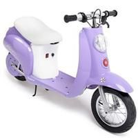 cool presents for 10 year old girls - Google Search