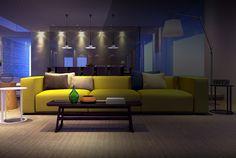 Led Lights India, Interior Designers Sydney, Business Design, Business Ideas, Design Consultant, Design Firms, Discount Designer, Design Projects, Architecture Design