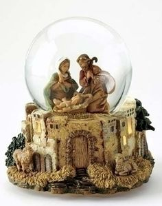 Google Image Result for http://store.websnowglobes.com/merchant2/graphics/00000001/50127.jpg
