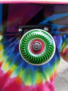 Skate wheel Skateboard Wheels, Skate Wheels, Bmw Logo, Skateboarding, Skateboard, Skateboards, Surfboard