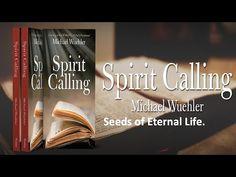 Eternal Seeds of God's Love. 109 - YouTube