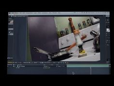 After Effects Tutorial for Stop-Motion & Timelapse Photography | Shanks FX | PBS Digital Studios - YouTube