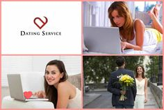 Dating Service | Business Ideas Foto Software, Listen To Your Gut, Trust Your Instincts, People Online, Finding Love, Know Who You Are, Just Friends, Safety Tips, Meeting New People
