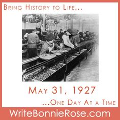 Timeline Worksheet: May 1927 Last Ford Model T Learn Handwriting, Handwriting Worksheets, May 31, Short Stories For Kids, Old Models, Read Aloud, Timeline, Ford, Parents