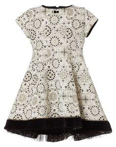 Παιδικά φορέματα | MiniRaxevsky Short Sleeve Dresses, Dresses With Sleeves, Winter Dresses, Mini, Baby, Fashion, Gowns With Sleeves, Moda, Fashion Styles